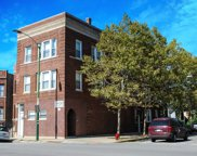 3100 W Diversey Avenue Unit #G, Chicago image