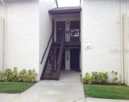 4215 E Bay Drive Unit 1801F, Clearwater image