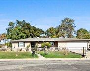 5552   N Traymore Avenue, Covina image