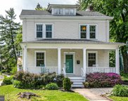 80 Linden   Lane, Princeton image