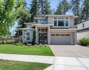 12882 SW PARKDALE  AVE, Tigard image
