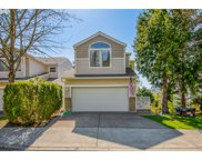 15888 SW CHERRYWOOD  LN, Tigard image