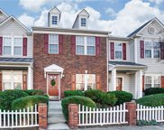 6039 Creft  Circle, Indian Trail image