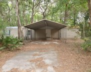 8531 Nw 166th Ln 32693, Fanning Springs image