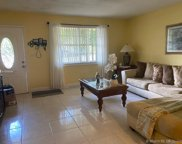 6622 Sw 19th Ct, North Lauderdale image