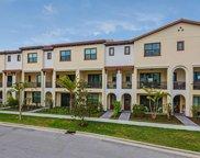 12871 Alton Road, Palm Beach Gardens image
