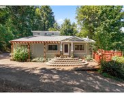 21001 SW JAQUITH  RD, Newberg image