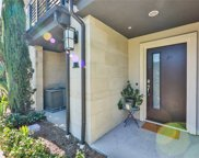 7801 Stylus Drive, Mission Valley image