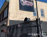 438 OCEAN AVE, Jersey City image