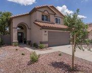 17451 N 46th Street E, Phoenix image