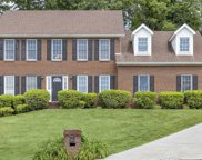 10133 Delle Meade Dr Drive, Knoxville image