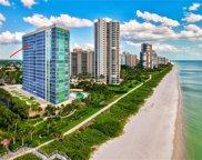 4651 Gulf Shore Blvd N Unit 1706, Naples image