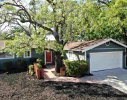 1703 Greentree Dr, Concord image