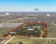 1700 E Bonds Ranch Road, Fort Worth image