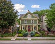 3208x Hennepin Avenue, Minneapolis image