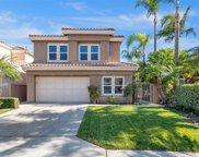 741   S Morningstar Drive, Anaheim Hills image