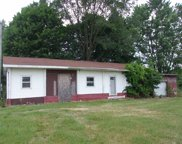 13738 4th Road, Plymouth image