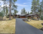 19442 Green Lakes  Loop, Bend image