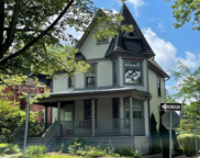 300 Burrowes Street S, State College image