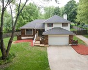 525 W Lucy Webb Road, Raymore image