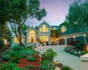 119 Lauren Cir, Scotts Valley image