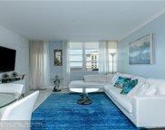100 Lincoln Rd Unit 1534, Miami Beach image