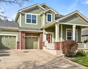 13271 Heart Lake Way, Broomfield image