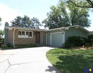 1330 N 79th Street, Lincoln image