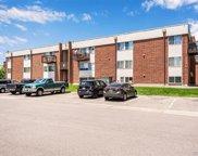 3653 S Sheridan Boulevard Unit 1, Lakewood image