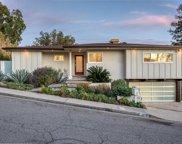 1376     Brixton Road, Pasadena image