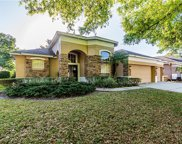 1614 Cherry Lake Way, Lake Mary image