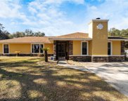 10650 Sw 94th Court, Ocala image