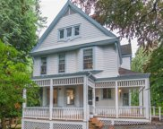 106 FOREST HILL RD, West Orange Twp. image
