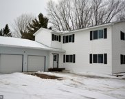 1064 245th Avenue, Luck image