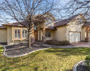 342 N CLEARPOINT, Eagle image