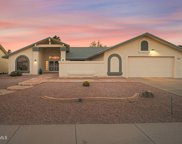 13711 W Franciscan Drive, Sun City West image