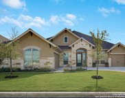 7930 Cibolo View, Fair Oaks Ranch image