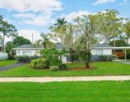 1674 Maypop Road, West Palm Beach image