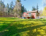 4025 Happy Valley  Rd, Metchosin image