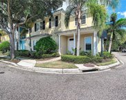 5419 Cafrey Place, Apollo Beach image