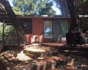 1075 Elsie Mae Dr, Boulder Creek image