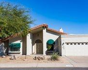 12825 S 40th Place, Phoenix image