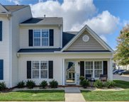 3830 Hickswood Creek Drive, High Point image