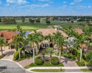 6625 NW 122nd Ave, Parkland image