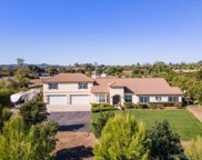 29020 Husted Pl, Valley Center image