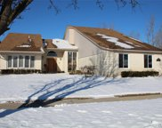 51486 SANDSHORES, Shelby Twp image