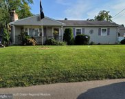 716 Lawrence Ave, Toms River image