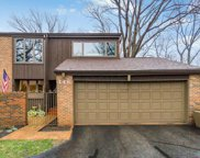 146 Glen Circle, Worthington image