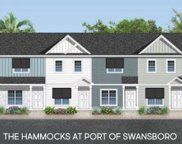 12 Outrigger Drive, Swansboro image