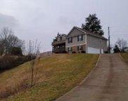 1305 Wisteria Lane, Sevierville image